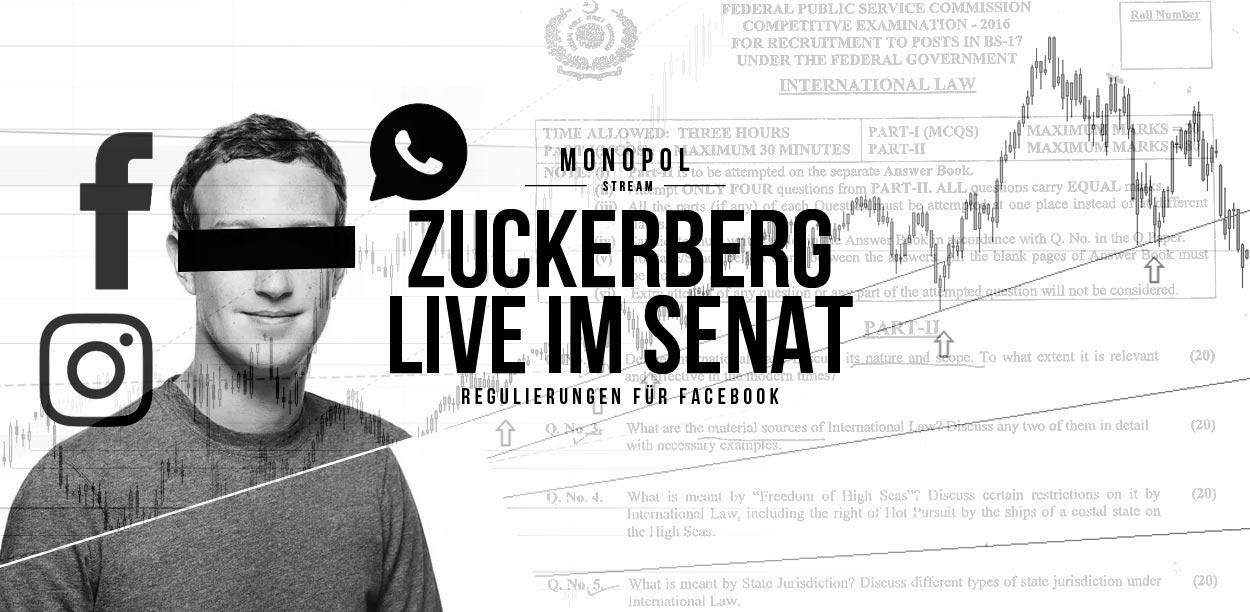 Przyszłość jest prywatna: Facebook odnawia się z myślą o przyszłości - Prywatność / Aktualności