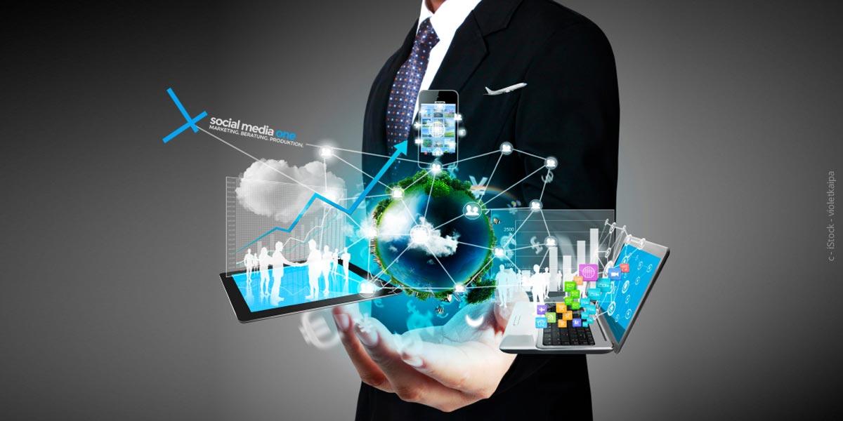E-biznes: skalowanie, handel cyfrowy i kluczowe wskaźniki wydajności (KPI) dla samozatrudnionych