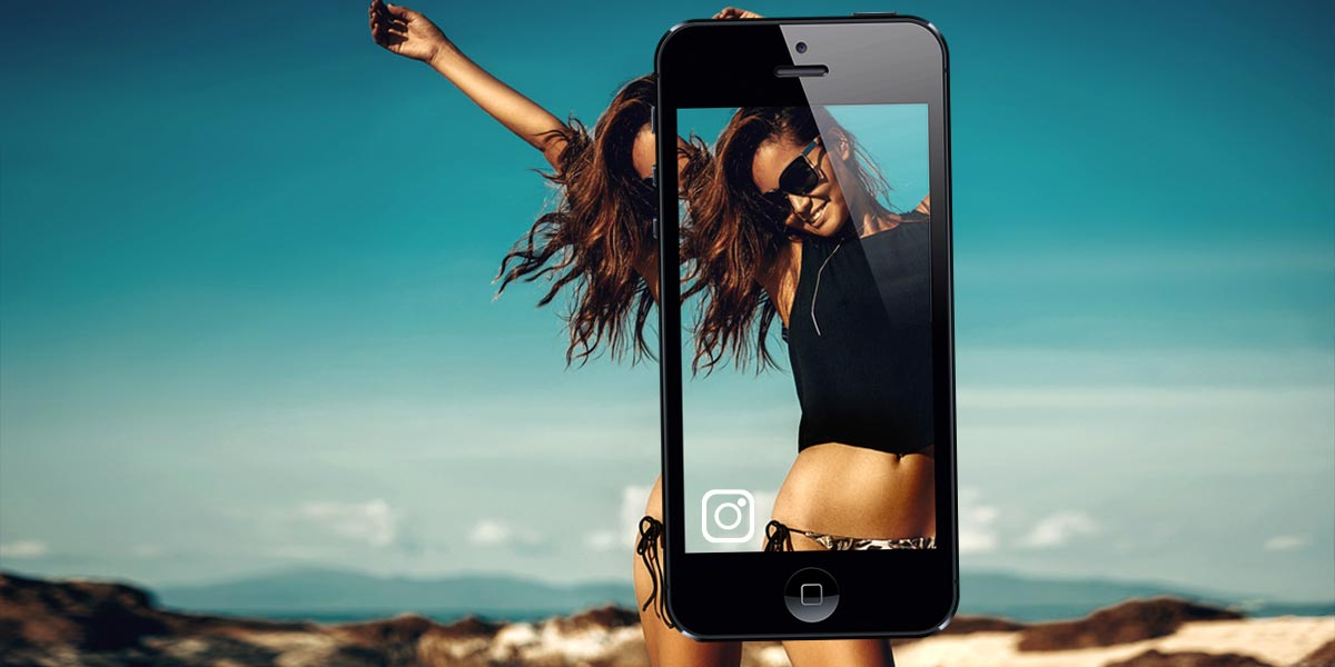 Live Stories - Video Marketing na Facebooku, Snapchacie i Instagramie