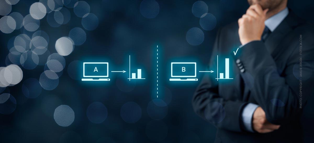 Klick-Tipp: Email Marketing i sprzedaż - Wskazówka dotycząca oprogramowania