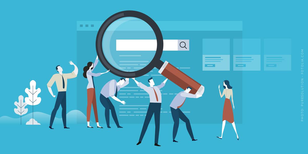Monitoring: Dlaczego warto monitorować media społecznościowe?
