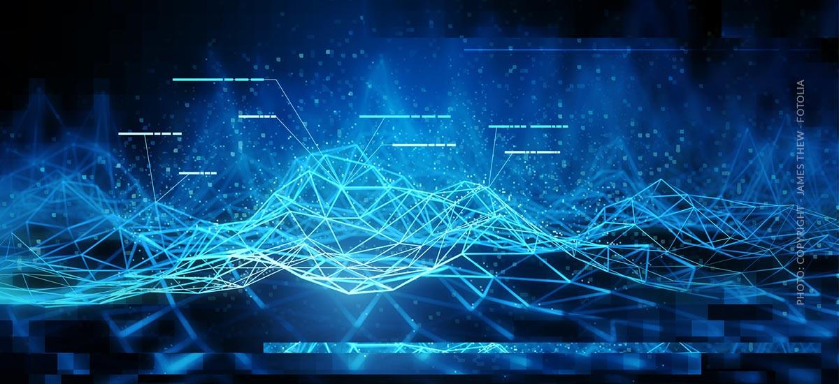 Archiwizacja - użyteczność, zarządzanie treścią i Big Data