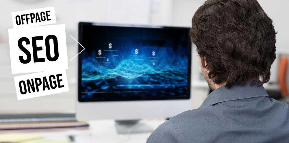 SEO Explainer Videos: Naucz się optymalizacji pod kątem wyszukiwarek i oprogramowania #free