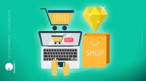 Agencja e-commerce: marketing, strategia, optymalizacja pod kątem wyszukiwarek (SEO) i Google Ads