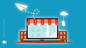 Agencja Google AdWords: Reklamy, kampanie i ogłoszenia - Marketing w wyszukiwarkach