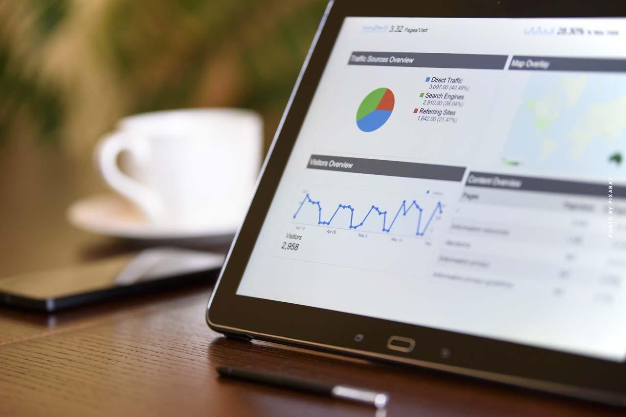 """SEO na Facebooku, YouTube i Instagramie? Nazwa kanału do czasu Video Marketing """"Search Engine Optimisation"""