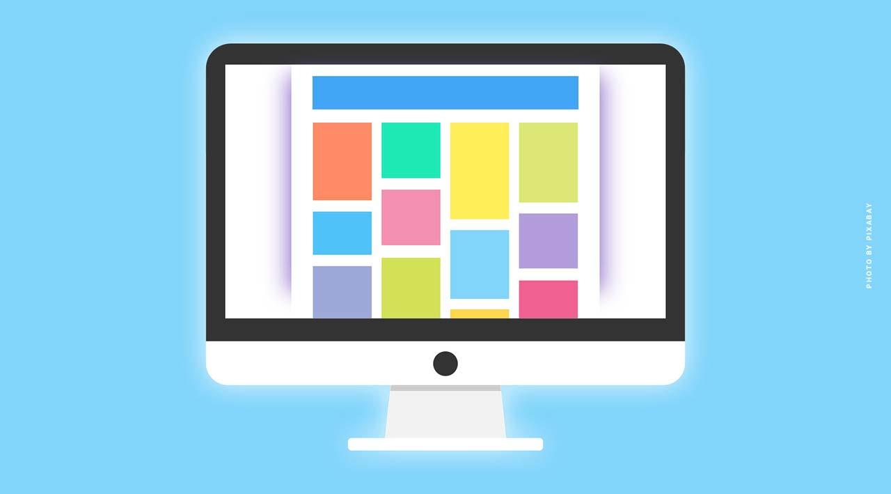Optymalizacja dla wyszukiwarek (SEO / SEA): Agencja Google, E-Commerce, Reklamy + Top10 Tips