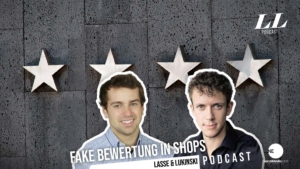 Social Media 2023, Fake Reviews & Hello! Marketing - Marketing Podcast