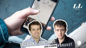 Podcast! Naucz się marketingu: Wszystko o ... Online, Social, Instagram, Youtube, Facebook, TikTok, E-commerce, SEO