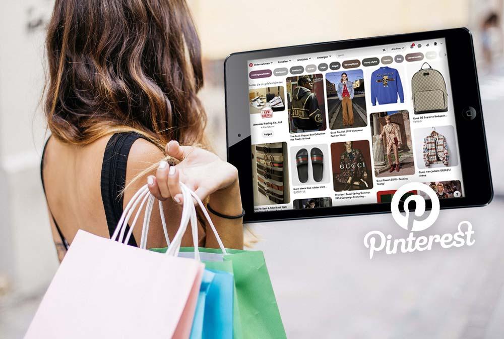 Reklama na Pintereście: Koszty, przykłady reklam i opcje reklamowe